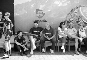 granfondo-borgomanero-2017-foto-26