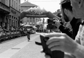 granfondo-borgomanero-2017-foto-27