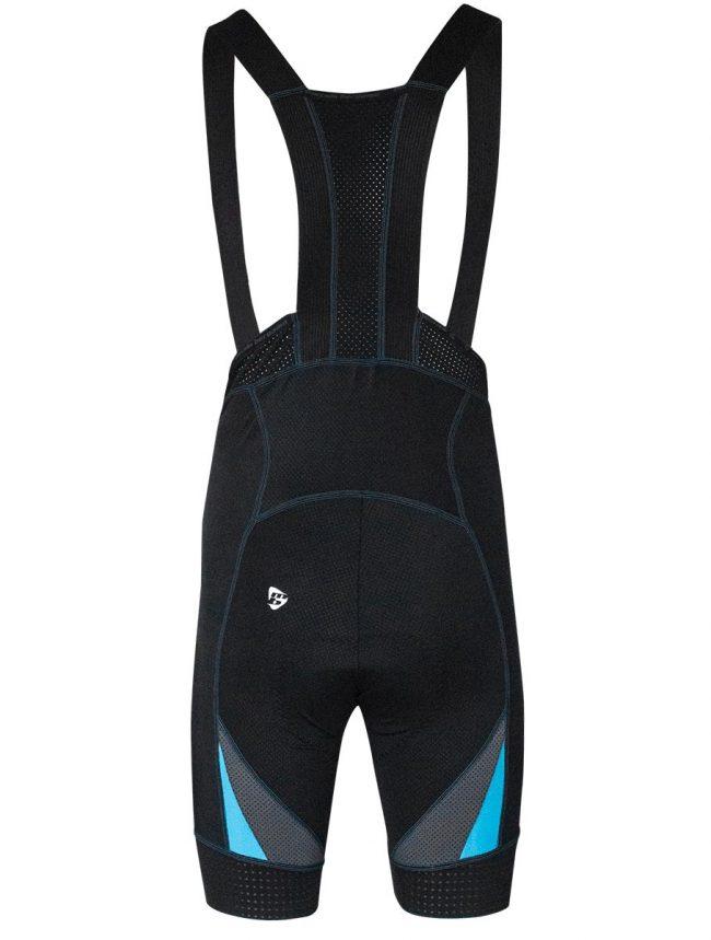 315414b91a83 Prodotti abbigliamento Ciclismo sportivo vendita online