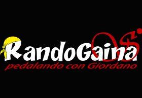 randogaina-gallery5