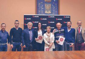 conferenza_stampa_gf_borgosesia_2019