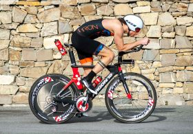 triathlon_foto4