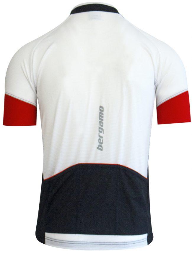 1fdcd264a Prodotti abbigliamento Ciclismo sportivo vendita online, Strada ...