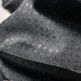 AVATAR Tessuti Abbigliamento Ciclismo Marcello Bergamo