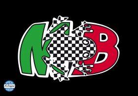 MB logo FROG_vector